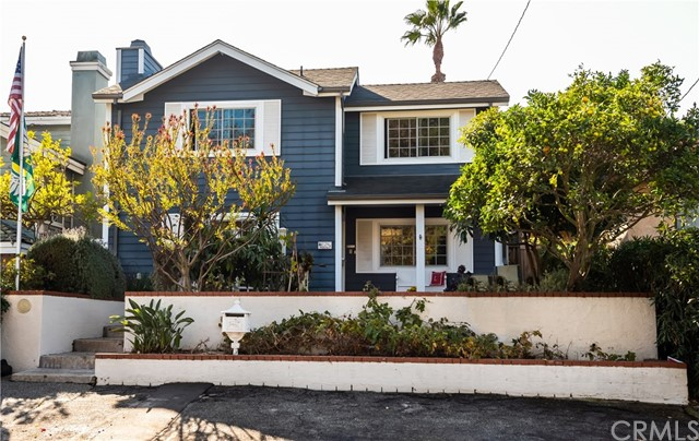 628 35th Street, Manhattan Beach, CA 90266