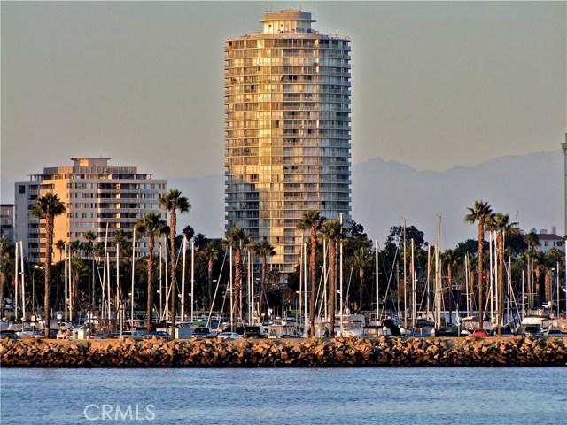 700 E Ocean Boulevard 2902, Long Beach, CA 90802