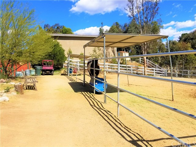 40840 Via Los Altos, Temecula, CA 92591 Photo 52
