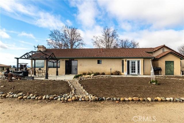 2210 Rancho Lomas Wy, San Miguel, CA 93451 Photo 24