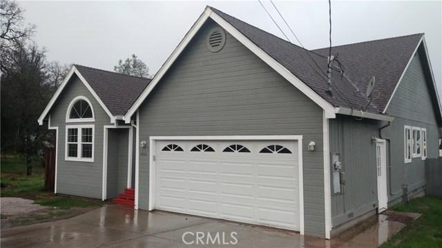 2853 8th Street, Clearlake, CA 95422