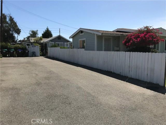 18802 E Center Avenue, Orange, CA 92869