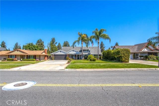 5. 1333 E Palm Avenue Redlands, CA 92374