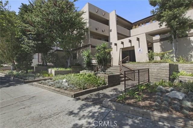 2501 W Redondo Beach Boulevard 334, Gardena, CA 90249