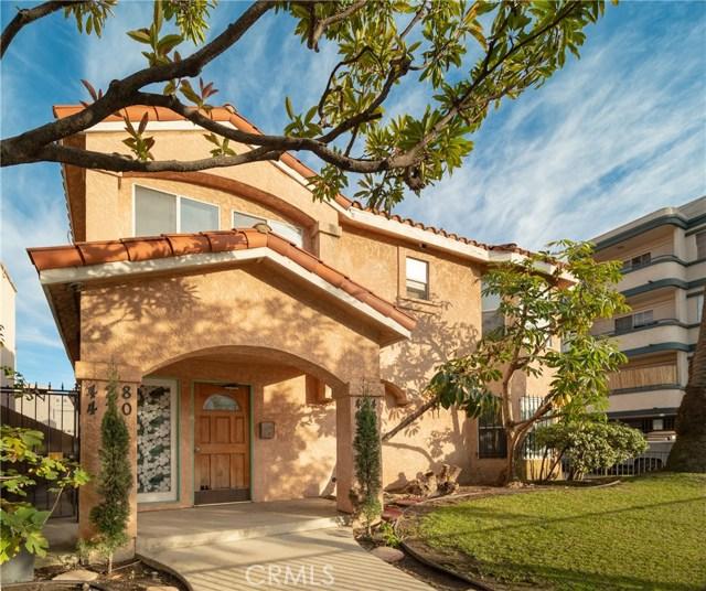 428 Daisy Avenue, Long Beach, CA 90802