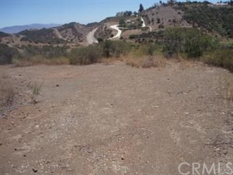 41833 Eagles Nest Road, Temecula, CA 92589