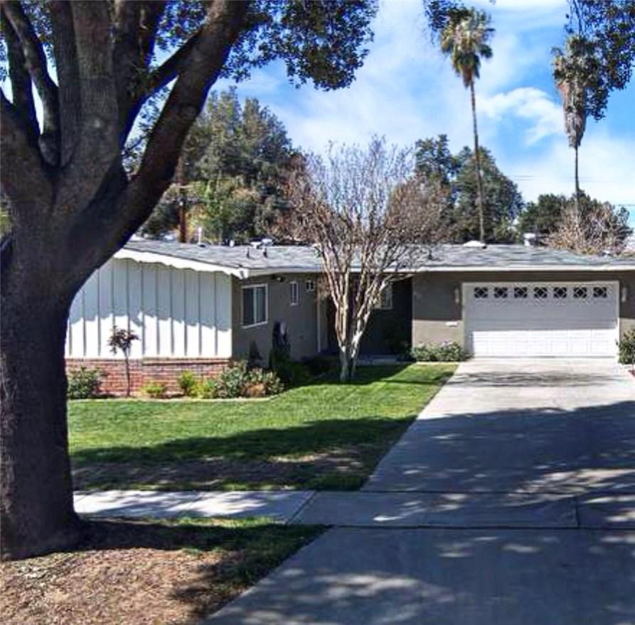 621 Ryan Street, Redlands, CA 92374