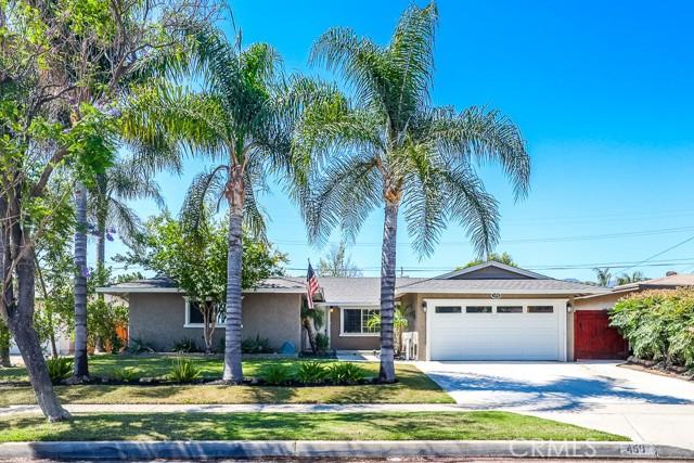 450 E Rancho Road Corona, CA 92879
