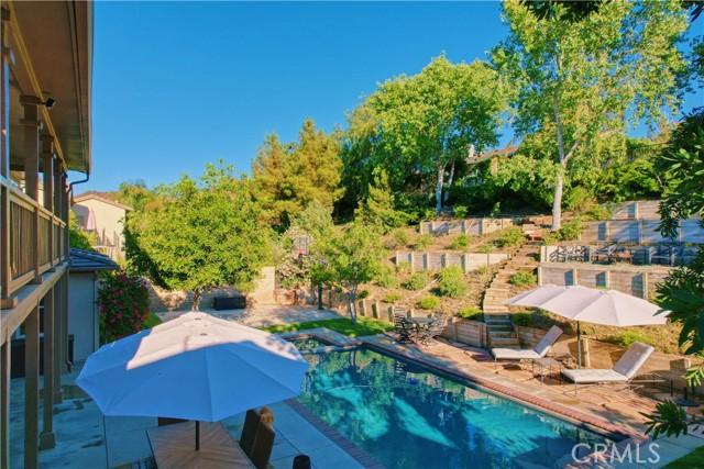 15. 25422 Magnolia Lane Stevenson Ranch, CA 91381