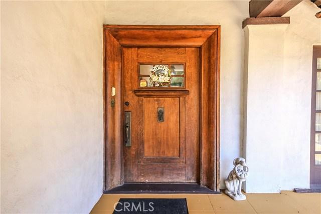 1501 S Marengo Av, Pasadena, CA 91106 Photo 29