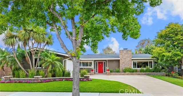 2910 Ellesmere Avenue, Costa Mesa, CA 92626