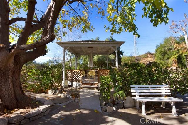 1815 Kinneloa Canyon Rd, Pasadena, CA 91107 Photo 42
