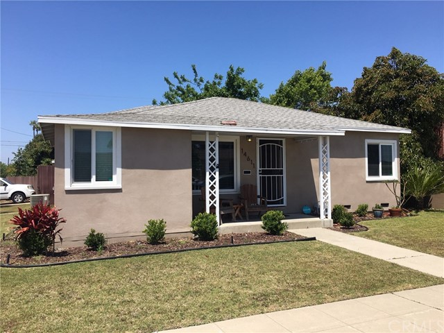 14611 Wilson St, Midway City, CA 92655 Photo 0