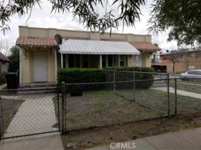 1365 N Arrowhead Avenue, San Bernardino, CA 92405