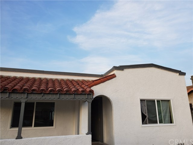 1939 W 75th Street, Los Angeles, CA 90047