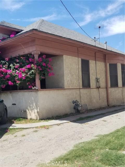 1076 W 5th Street, San Bernardino, CA 92411