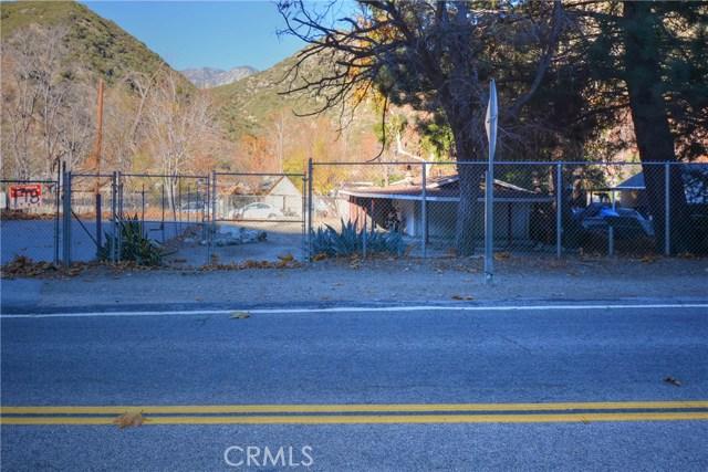 588 N L Ytle Creek Rd, Lytle Creek, CA 92358 Photo 3