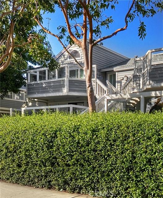 71 Huntington, Irvine, CA 92620 Photo 1