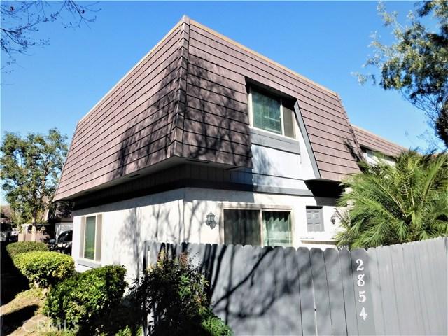 2854 E Frontera Street D, Anaheim, CA 92806