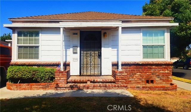 6261 Rose Avenue, Long Beach, CA 90805