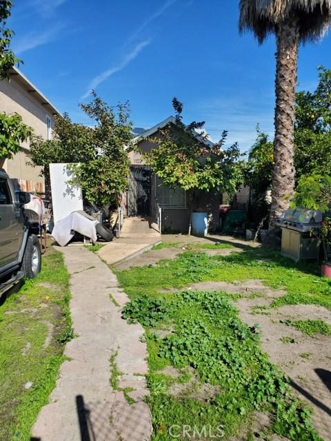 1107 E 114th Street, Los Angeles, CA 90059