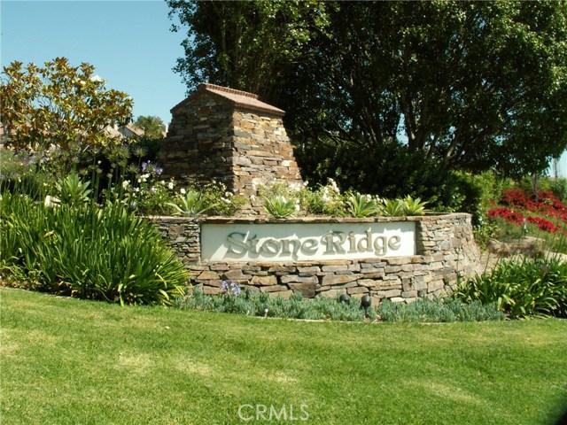 23739 Ridgeway, Mission Viejo, CA 92692