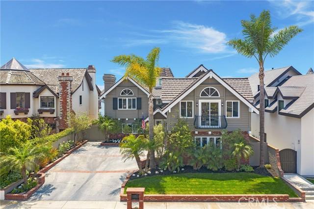 52. 3322 Venture Drive Huntington Beach, CA 92649