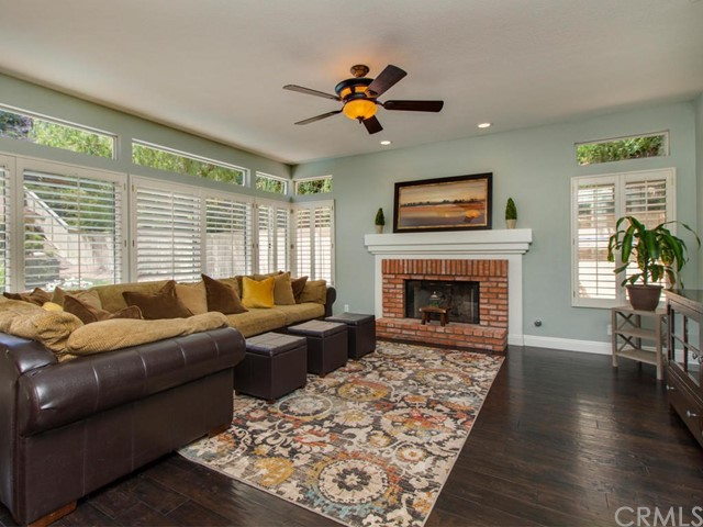 32011 Via Seron, Temecula, CA 92592 Photo 10