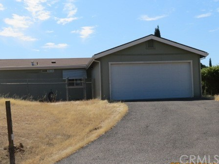 14480 Center Fork Road, Red Bluff, CA 96080