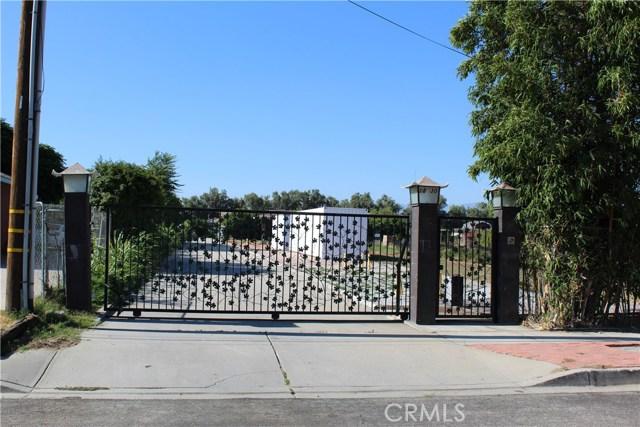 18230 Hawthorne Avenue A, Bloomington, CA 92316