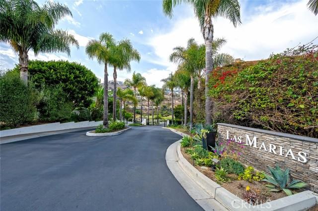 115 Avenida Mesita, San Clemente CA: https://media.crmls.org/medias/abdbb5fd-8cac-44da-a68e-48db0fbce1d9.jpg