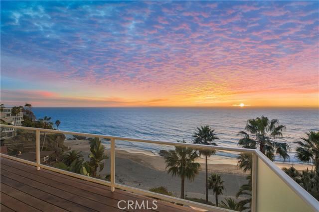 Photo of 31981 Coast, Laguna Beach, CA 92651
