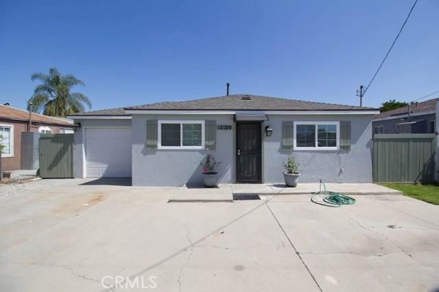12029 Hayford St, Norwalk, CA 90650 Photo
