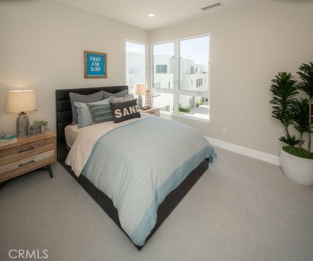 12689 W Bluff Creek, Playa Vista, CA 90094 Photo 29
