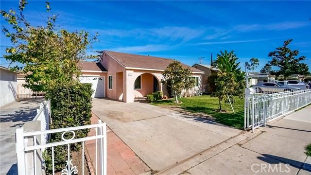 1523 W 12th Street, Santa Ana, CA 92703