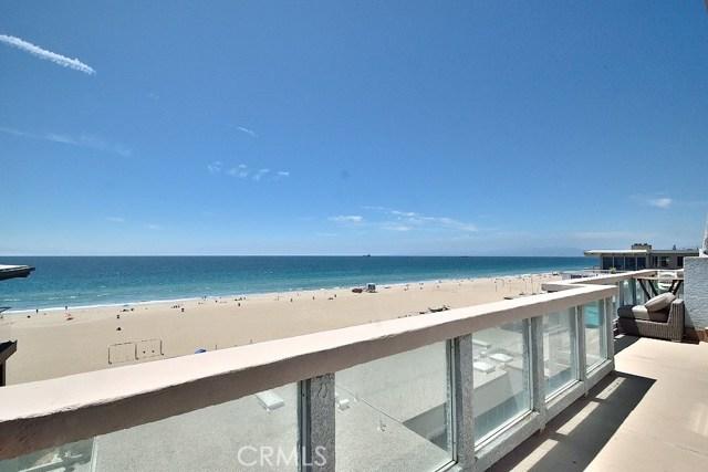 2120 The Strand, Manhattan Beach, California 90266, 3 Bedrooms Bedrooms, ,2 BathroomsBathrooms,For Rent,The Strand,SB20212520