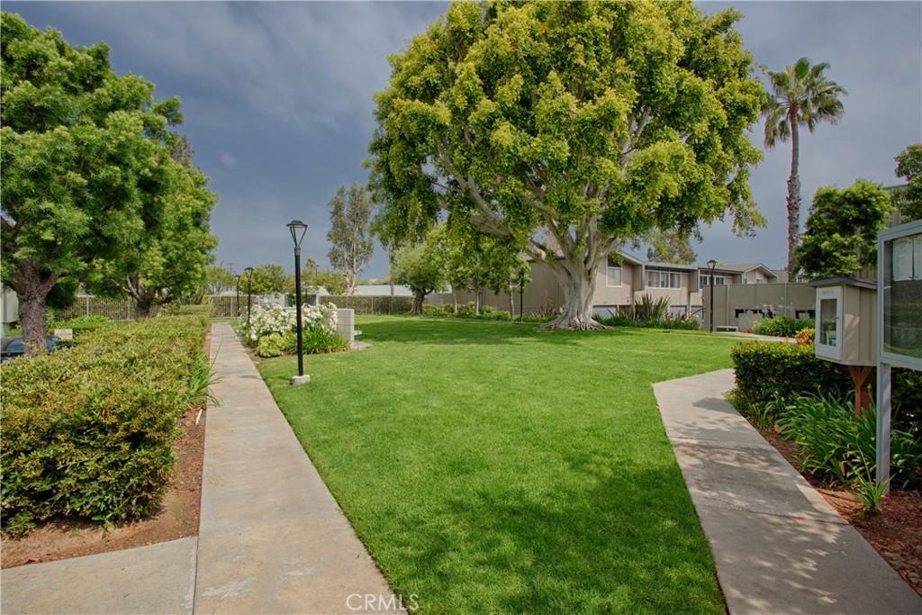 4301     Hilaria Way, Newport Beach CA 92663