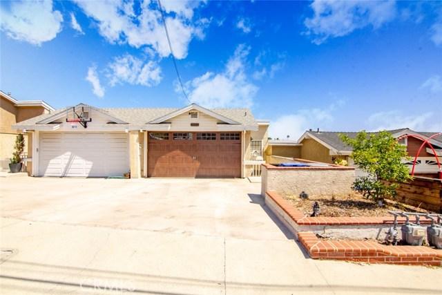 1613 Havemeyer Lane, Redondo Beach, California 90278, 3 Bedrooms Bedrooms, ,2 BathroomsBathrooms,For Sale,Havemeyer,SB20134872