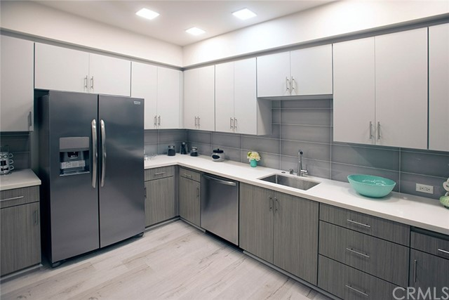 6944 Knowlton Place 409, Los Angeles, CA 90045