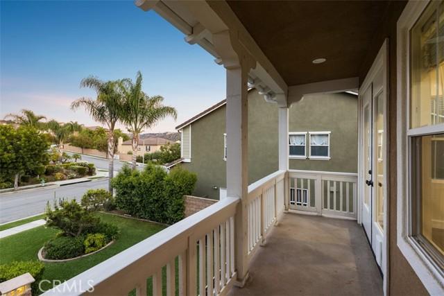 47. 449 Brea Hills Avenue Brea, CA 92823