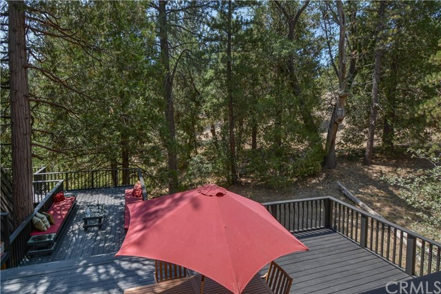 32868 Conifer Camp Rd, Arrowbear, CA 92382 Photo 40
