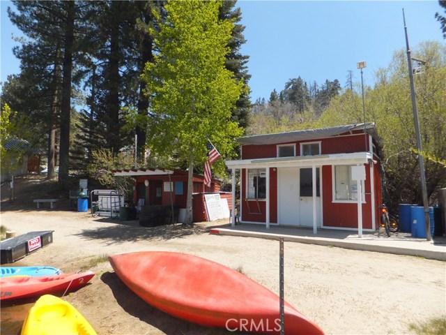 32966 Canyon Dr, Green Valley Lake, CA 92341 Photo 15