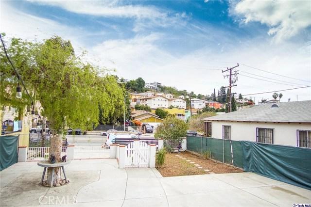 3357 City Terrace Dr, City Terrace, CA 90063 Photo 3