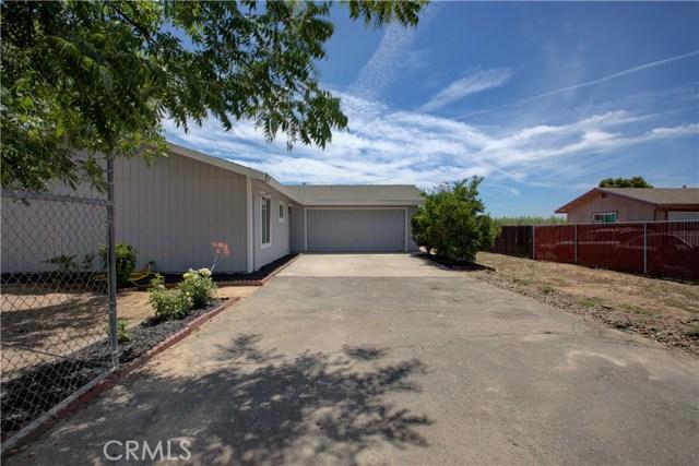 7851 Walnut Avenue, Winton, CA 95388