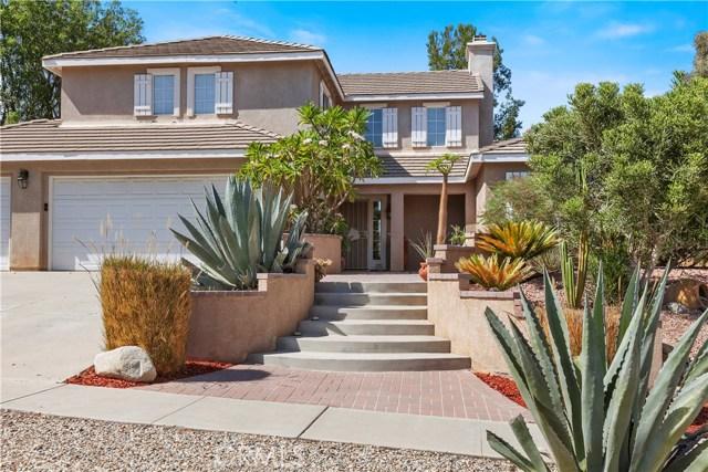 1801 Duncan Way, Corona, CA 92881