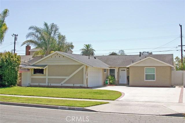 7304 Wilson Circle, Buena Park, CA 90620