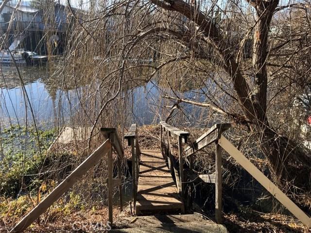 13293 Driftwood, Clearlake Oaks, CA 95423