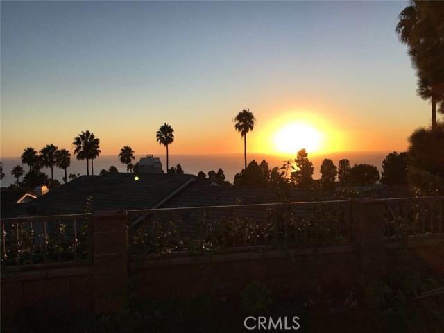 30304 Cartier Drive- Rancho Palos Verdes- California 90275, 5 Bedrooms Bedrooms, ,4 BathroomsBathrooms,For Sale,Cartier,PV18260449