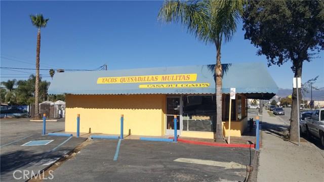 651 Glendora Avenue, La Puente, CA 91744