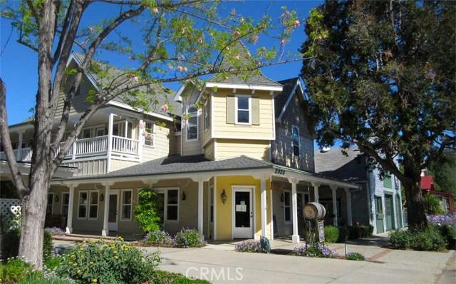 2933 Grand Avenue F, Los Olivos, CA 93441